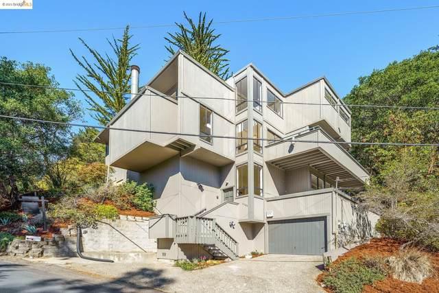 6040 Aspinwall Rd, Oakland, CA 94611 (#EB40971123) :: Intero Real Estate