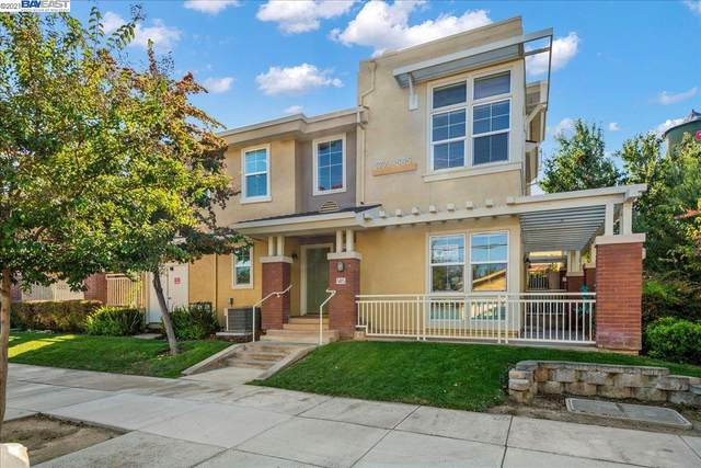 585 N 9th Street, San Jose, CA 95112 (#BE40971149) :: RE/MAX Gold