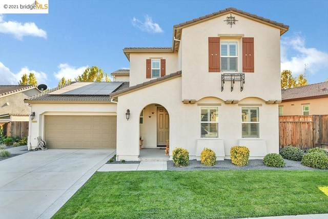 5596 Ashbourne Way, Antioch, CA 94531 (#EB40971228) :: Paymon Real Estate Group