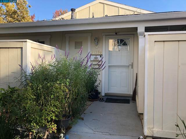 1135 Kenwal Rd D, Concord, CA 94521 (#CC40971307) :: The Goss Real Estate Group, Keller Williams Bay Area Estates