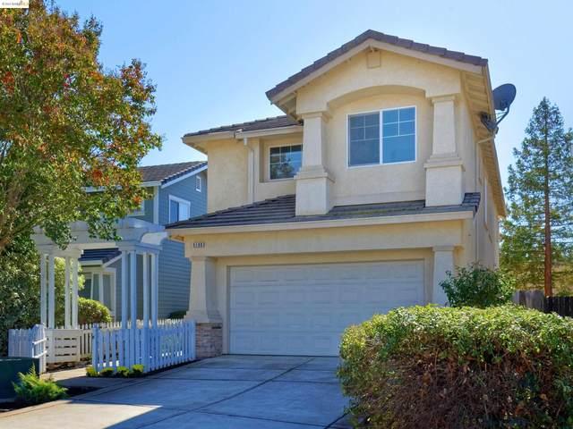 5160 Academy Rd, Concord, CA 94521 (#EB40971326) :: The Goss Real Estate Group, Keller Williams Bay Area Estates