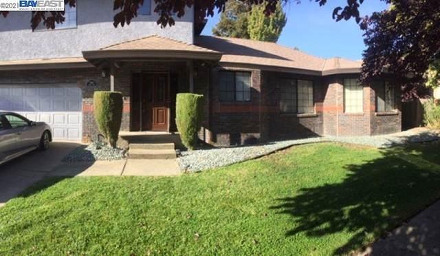 7390 Pocket Rd, Sacramento, CA 95831 (#BE40971360) :: The Goss Real Estate Group, Keller Williams Bay Area Estates