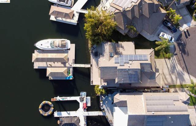 5751 Salmon Ct, Discovery Bay, CA 94505 (#EB40971391) :: The Sean Cooper Real Estate Group