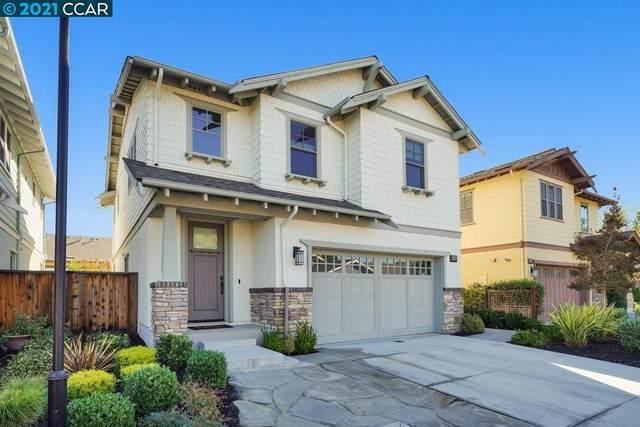 1326 Panache Ter, Sunnyvale, CA 94087 (#CC40971446) :: The Sean Cooper Real Estate Group