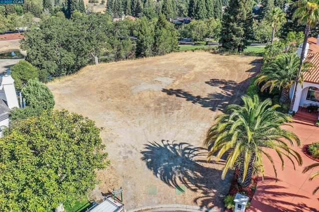 420 Bent Oak Pl, Danville, CA 94506 (#CC40971700) :: Intero Real Estate