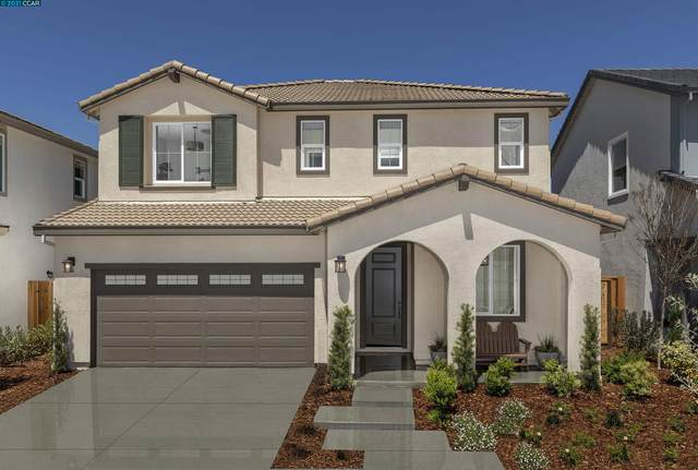 1360 Cavalier Court, Hollister, CA 95023 (MLS #CC40971752) :: Guide Real Estate