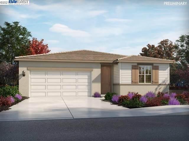 2127 Sierra Pines Place, PLUMAS LAKE, CA 95961 (#BE40971796) :: The Kulda Real Estate Group