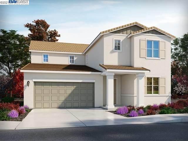 2115 Sierra Pines Place, PLUMAS LAKE, CA 95961 (#BE40971803) :: The Kulda Real Estate Group