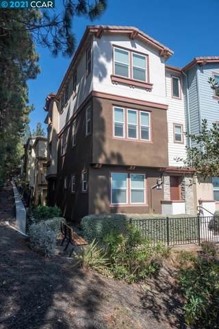 255 Ryan Terrace, San Ramon, CA 94583 (#CC40971859) :: The Sean Cooper Real Estate Group