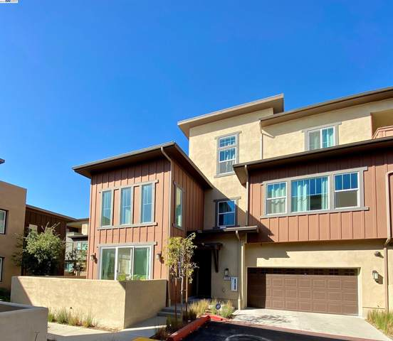 7398 Palazzo Pl, All Other Counties/States, CA 91739 (#BE40972001) :: Alex Brant