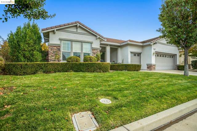 1104 Burghley Lane, Brentwood, CA 94513 (#EB40972055) :: The Sean Cooper Real Estate Group