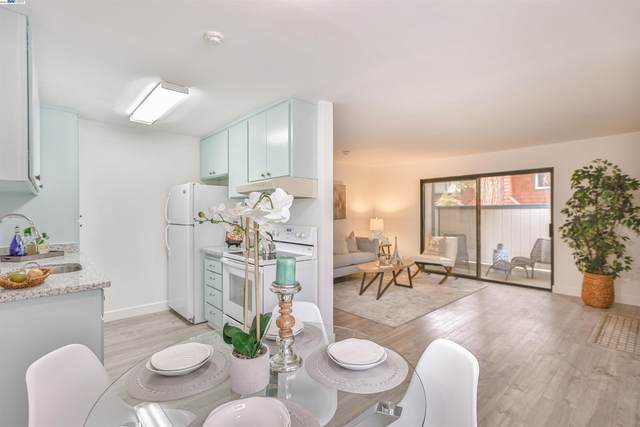 2619 Copa Del Oro Dr., Union City, CA 94587 (#BE40972063) :: Robert Balina | Synergize Realty