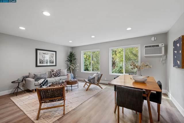 1743 Carmel Dr 3, Walnut Creek, CA 94596 (#CC40972123) :: The Sean Cooper Real Estate Group