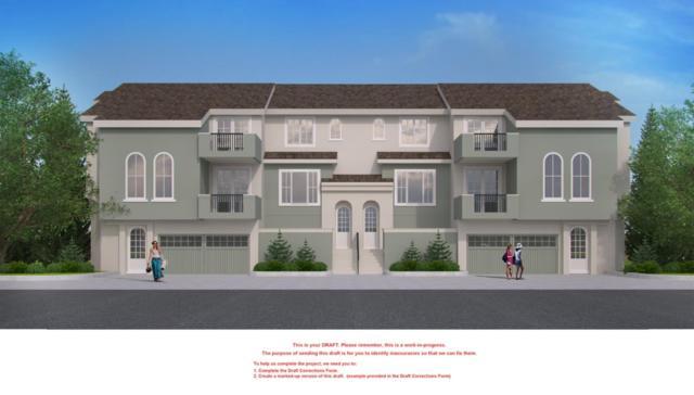 815 Estancia Ct, San Lorenzo, CA 94580 (#ML81695866) :: The Goss Real Estate Group, Keller Williams Bay Area Estates