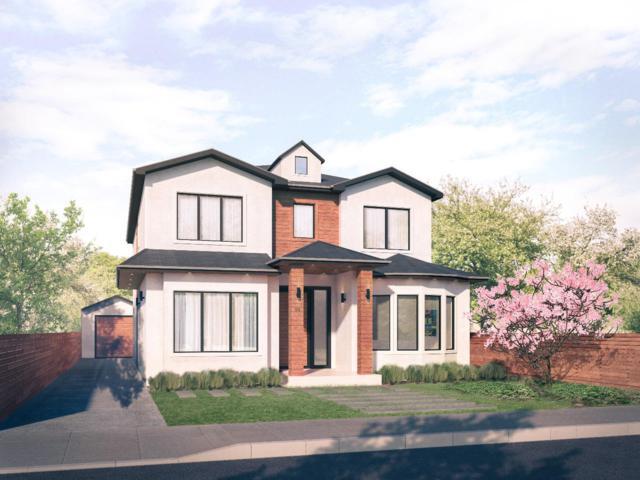 59 Devonshire Ave, Mountain View, CA 94043 (#ML81696821) :: Julie Davis Sells Homes