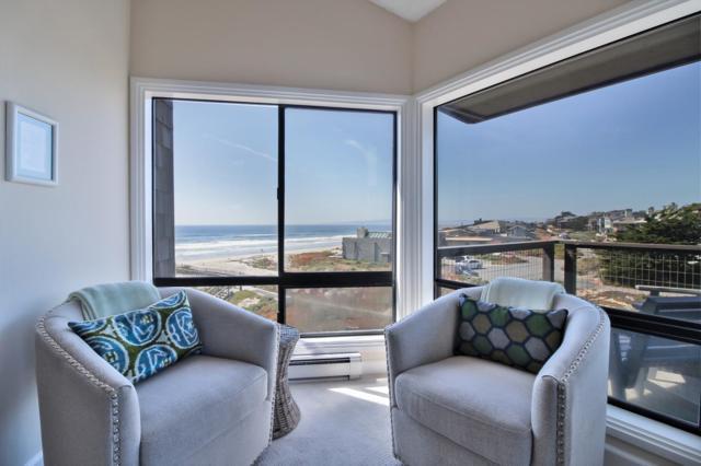 14 Pelican Pt, Watsonville, CA 95076 (#ML81697163) :: Brett Jennings Real Estate Experts