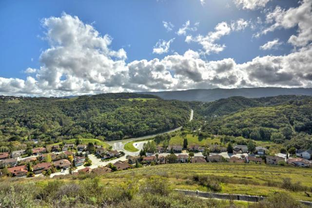 1175 Palomar Dr, Redwood City, CA 94062 (#ML81697820) :: Brett Jennings Real Estate Experts