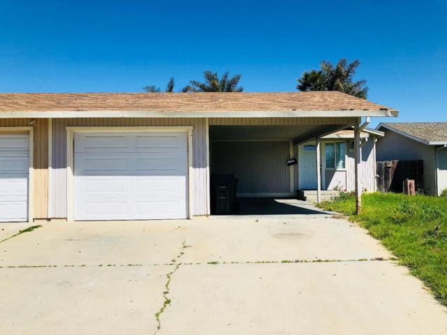 1836 Truckee Way, Salinas, CA 93906 (#ML81698385) :: Astute Realty Inc