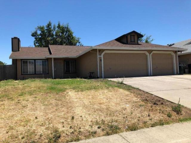 5070 Summerbrook Way, Sacramento, CA 95823 (#ML81698454) :: Julie Davis Sells Homes