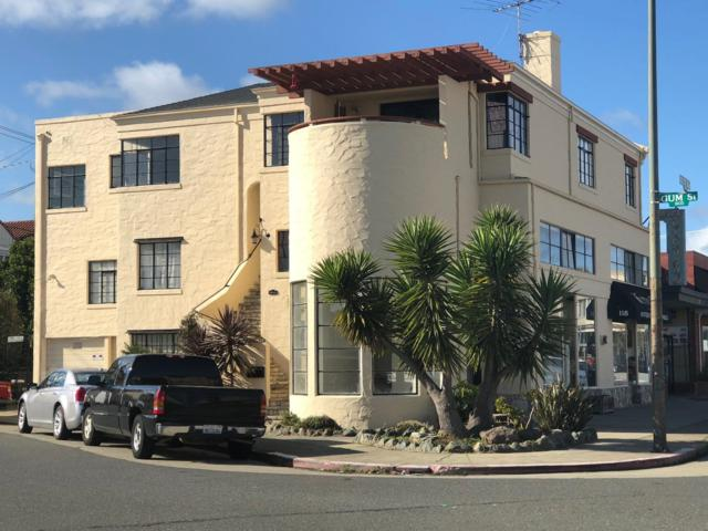 122 South Blvd, San Mateo, CA 94402 (#ML81698538) :: The Goss Real Estate Group, Keller Williams Bay Area Estates