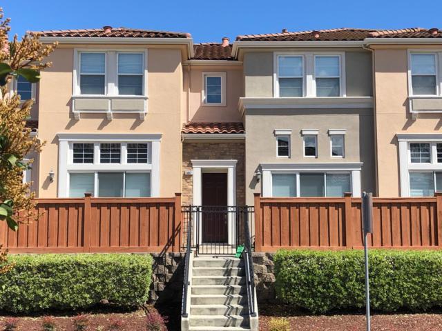3917 Vista Roma Dr, San Jose, CA 95136 (#ML81698597) :: von Kaenel Real Estate Group
