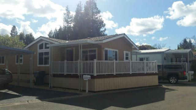 191 E. El Camino Real 149, Mountain View, CA 94040 (#ML81698617) :: Astute Realty Inc