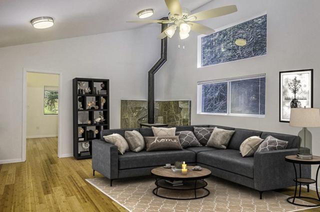 1600 Lower Highland Way, Corralitos, CA 95076 (#ML81698963) :: The Goss Real Estate Group, Keller Williams Bay Area Estates