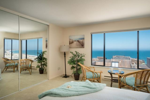 125 Surf Way 426, Monterey, CA 93940 (#ML81698965) :: Brett Jennings Real Estate Experts