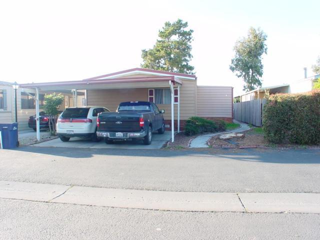 13603 Monte Del Sol 129, Castroville, CA 95012 (#ML81699609) :: Strock Real Estate