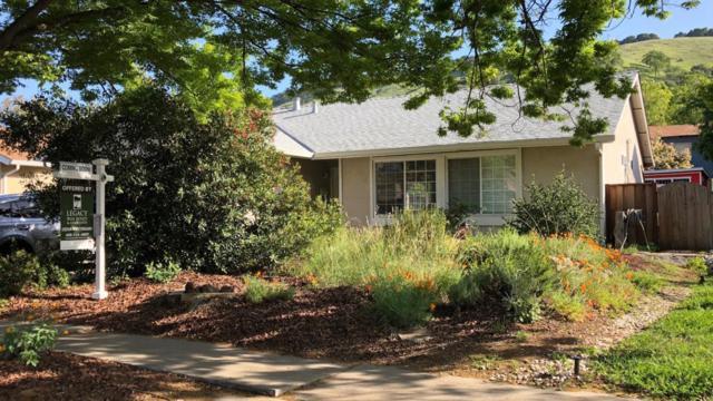 6283 Mahan Dr, San Jose, CA 95123 (#ML81699659) :: Intero Real Estate