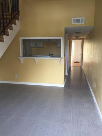 836 Illinois Ave 29, Los Banos, CA 93635 (#ML81699784) :: Brett Jennings Real Estate Experts
