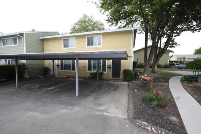 6100 Shadow Ln, Citrus Heights, CA 95621 (#ML81699976) :: Intero Real Estate