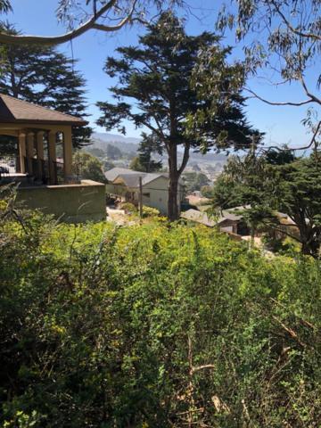 463 Farallon Ave, Pacifica, CA 94044 (#ML81699977) :: Brett Jennings Real Estate Experts