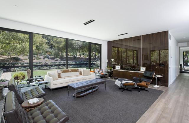515 Moore Rd, Woodside, CA 94062 (#ML81700082) :: The Kulda Real Estate Group