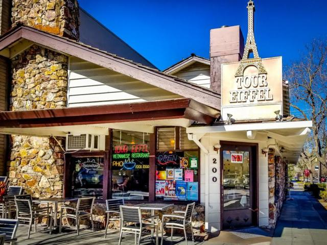 , Los Altos, CA 94022 (#ML81700087) :: The Kulda Real Estate Group