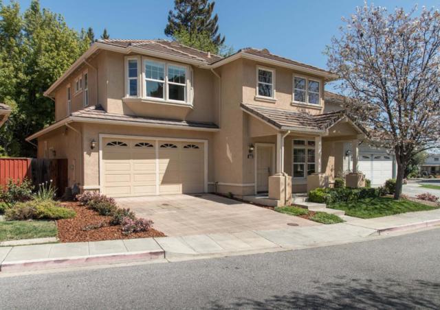 290 Skyview Ct, Mountain View, CA 94043 (#ML81700157) :: Astute Realty Inc