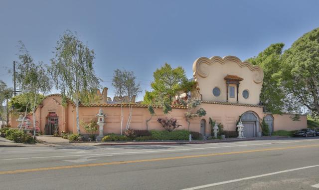 650 Camino El Estero, Monterey, CA 93940 (#ML81700170) :: Brett Jennings Real Estate Experts