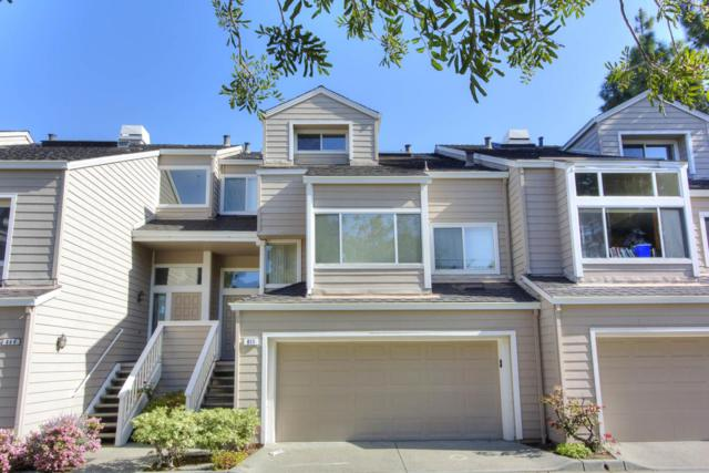 811 Intrepid Ln, Redwood City, CA 94065 (#ML81700351) :: Astute Realty Inc