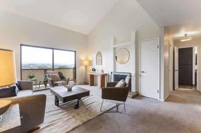 731 Marcie Cir, South San Francisco, CA 94080 (#ML81700366) :: Brett Jennings Real Estate Experts