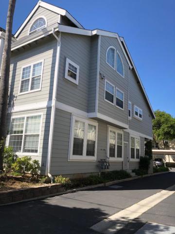 10061 Pasadena Ave, Cupertino, CA 95014 (#ML81700382) :: Intero Real Estate