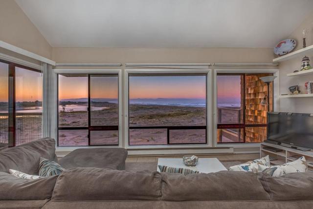 70 Pelican Pt, Watsonville, CA 95076 (#ML81700390) :: Brett Jennings Real Estate Experts