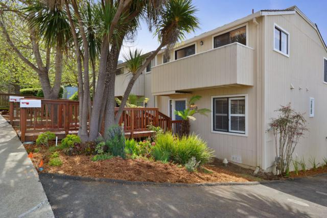 2058 Seascape Blvd, Aptos, CA 95003 (#ML81700442) :: Strock Real Estate