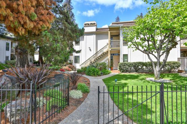 1262 Woodside Rd, Redwood City, CA 94061 (#ML81700583) :: Brett Jennings Real Estate Experts