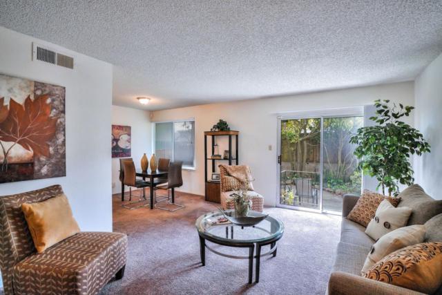 3793 Fairfax Way, South San Francisco, CA 94080 (#ML81700628) :: Intero Real Estate