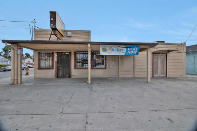 338 E Riverside Dr, Watsonville, CA 95076 (#ML81700828) :: Astute Realty Inc