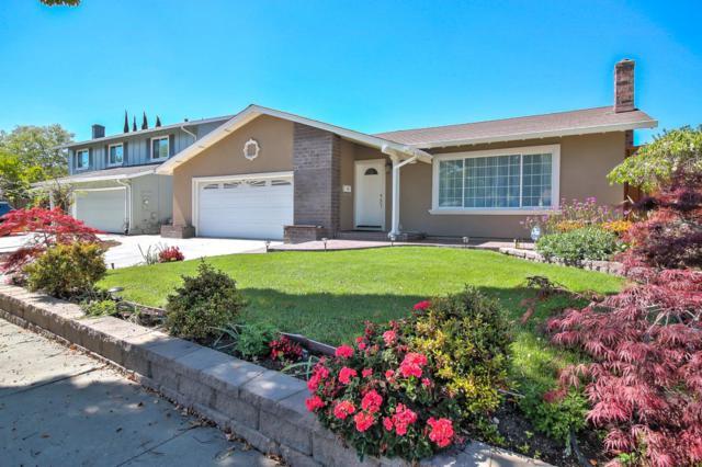 2931 Camargo Ct, San Jose, CA 95132 (#ML81700846) :: The Warfel Gardin Group