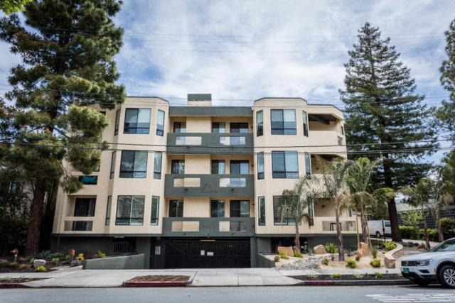 1457 Bellevue Ave 1, Burlingame, CA 94010 (#ML81700850) :: Astute Realty Inc