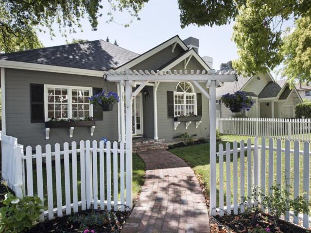 745 Partridge Ave, Menlo Park, CA 94025 (#ML81700886) :: The Gilmartin Group