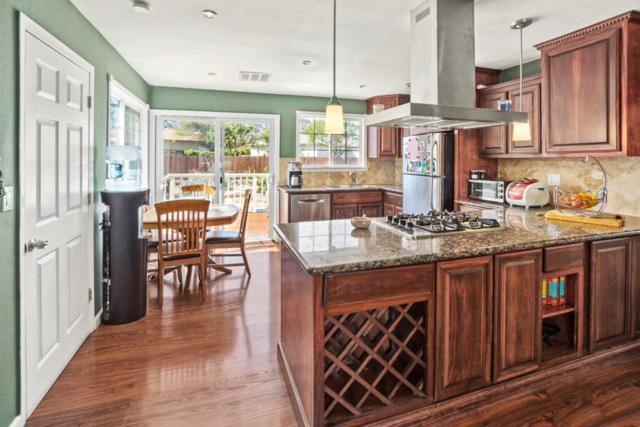 456 Gloria Cir, Marina, CA 93933 (#ML81700971) :: Strock Real Estate