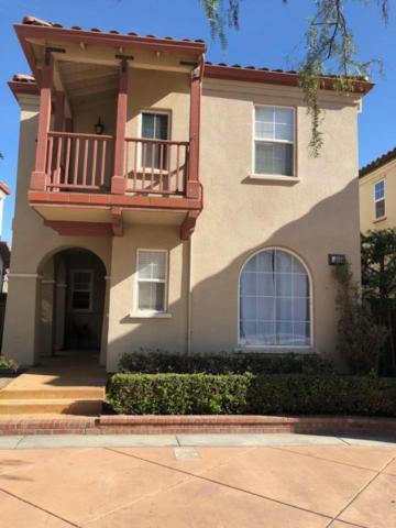 459 Arboleda Ln, King City, CA 93930 (#ML81701025) :: The Goss Real Estate Group, Keller Williams Bay Area Estates